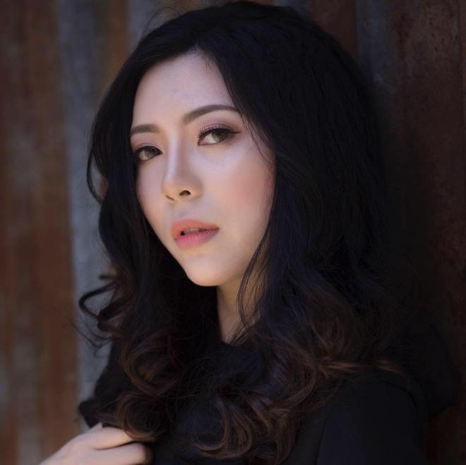 Quán quân Hãy nghe tôi hát Tuyết Mai: Sự thật chuyện đột ngột rời bỏ showbiz 4 năm trước - Ảnh 3.