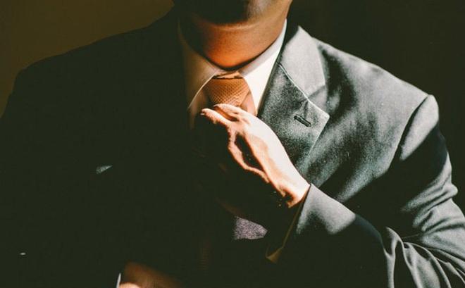 13 đặc điểm thường thấy của những người đàn ông tiền đồ mù mịt: Bạn có đặc điểm nào không? - Ảnh 4.