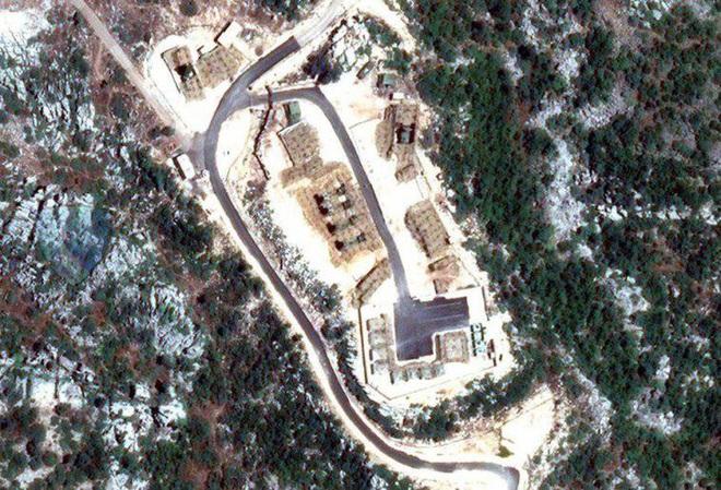 Tên lửa S-300 Syria vừa bị làm nhục - MiG-29 ra trận, kẻ ăn đạn đầu tiên là ai? - Ảnh 2.