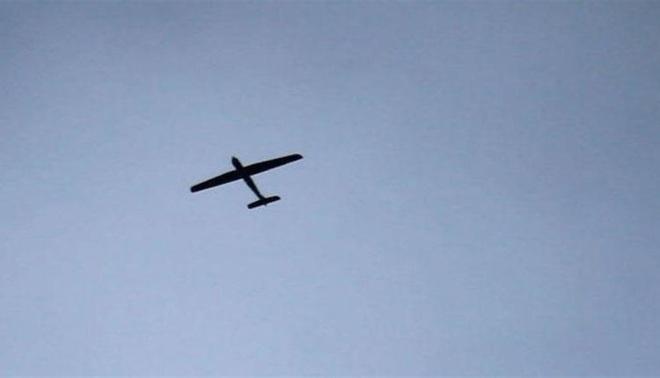Sát thủ diệt S-400 lộ diện - Mỹ tiếp tay cho Israel đánh Syria, MiG-29, xe tăng Nga vào thế: Trận tử chiến ở Idlib sắp bắt đầu - Ảnh 1.