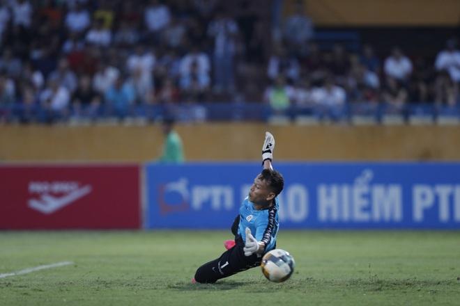 KẾT THÚC Hà Nội FC 3-0 HAGL: Người cũ Rimario tỏa sáng, vùi dập Tuấn Anh và đồng đội - Ảnh 20.