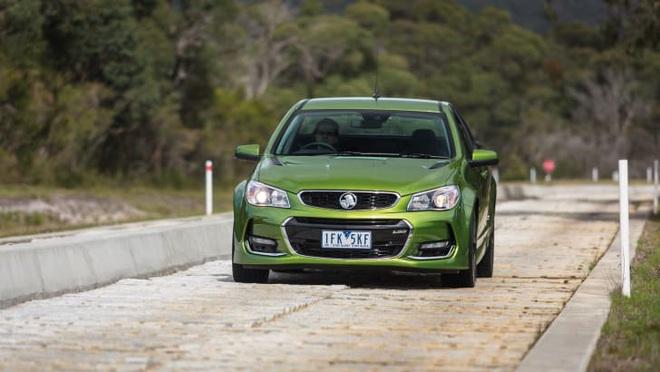 VinFast muốn chi 20 triệu USD mua lại trung tâm thử nghiệm xe ở Australia - Ảnh 3.