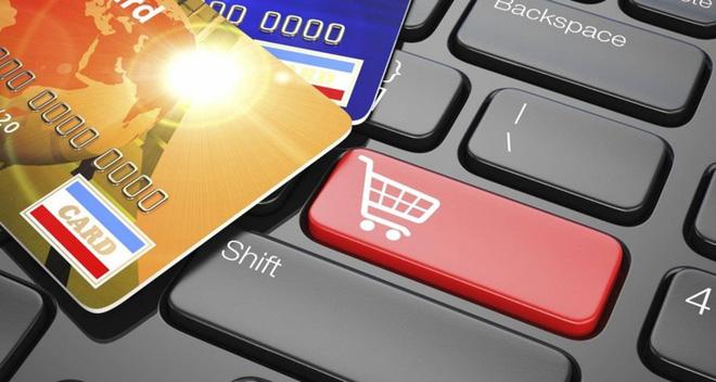 Bạn biết gì về trả góp thẻ tín dụng và lãi suất 0% có thật sự đúng nghĩa đen như nhiều người vẫn tưởng - Ảnh 1.