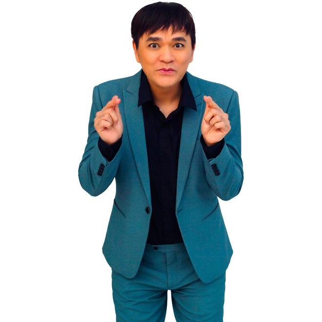 Đạo diễn Quốc Thảo: Mỗi lần nghe điện thoại của Hồng Vân, Thành Lộc ở Việt Nam sang là tôi sợ lắm - Ảnh 9.
