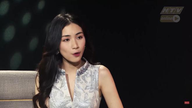 Hòa Minzy tiết lộ con người thật khi không còn bạn bè, showbiz - Ảnh 1.