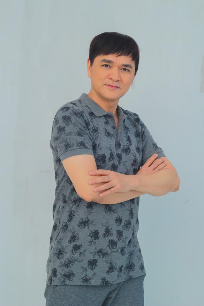 Đạo diễn Quốc Thảo: Mỗi lần nghe điện thoại của Hồng Vân, Thành Lộc ở Việt Nam sang là tôi sợ lắm - Ảnh 11.