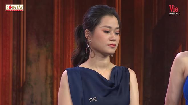 Bị Hòa Minzy hối thúc, Trường Giang cúi đầu xin lỗi - Ảnh 4.