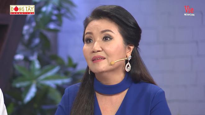 Chồng nghệ sĩ Ngân Quỳnh: Bị nhà vợ ngăn cấm, dọa đánh - Ảnh 3.