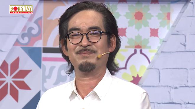 Chồng nghệ sĩ Ngân Quỳnh: Bị nhà vợ ngăn cấm, dọa đánh - Ảnh 4.