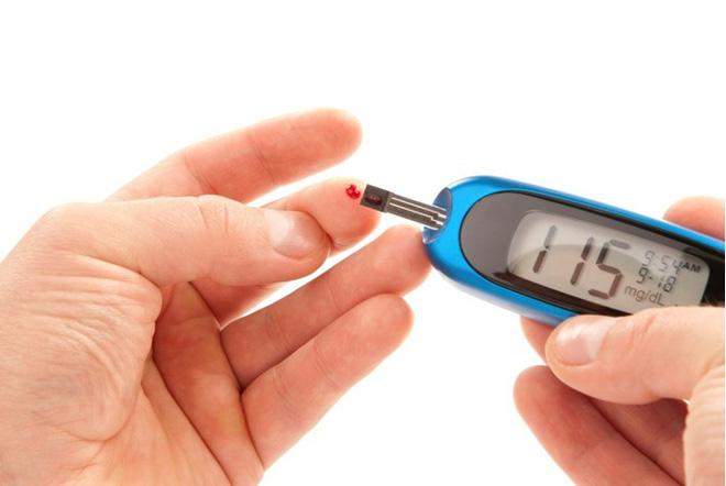 7 dấu hiệu của tiền tiểu đường bạn không nên bỏ qua - Ảnh 1.