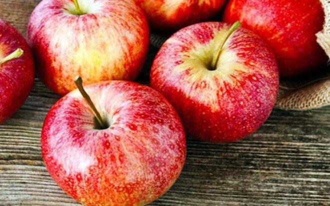 10 thực phẩm ngăn ngừa ung thư phổi hiệu quả - Ảnh 1.