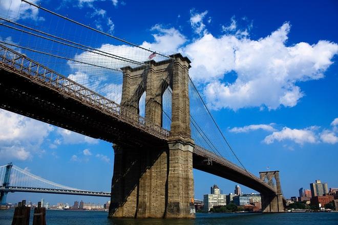 Người kỹ sư cố xây dựng 1 cây cầu không tưởng, sau khi ông mất thì chuyện kỳ lạ xảy ra - Ảnh 3.