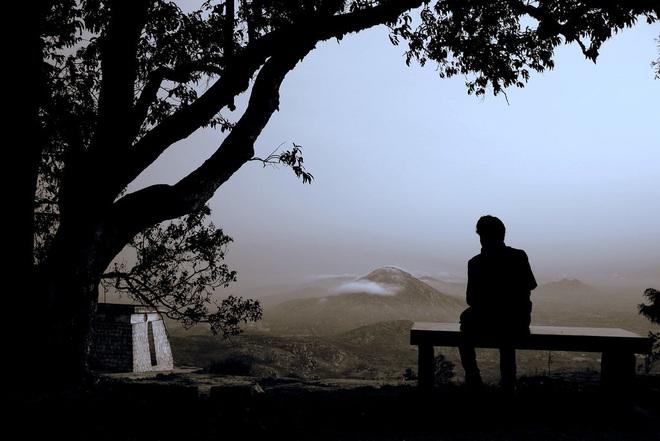 Đi tìm sư phụ 30 năm, 1 ngày chàng trai quay về và nhận ra người cần gặp chẳng ở đâu xa - Ảnh 2.