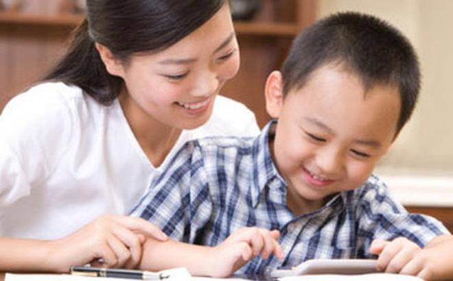 Muốn con trai có tương lai thành công hơn người, bố mẹ tuyệt đối không được nói 3 câu cấm kị này trong quá trình nuôi dạy
