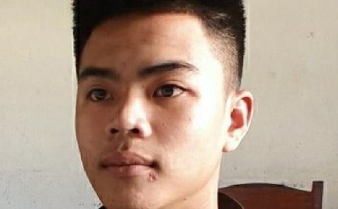 """""""Ship"""" ma túy kiếm tiền du xuân, thanh niên 18 tuổi đón Tết trong trại giam"""
