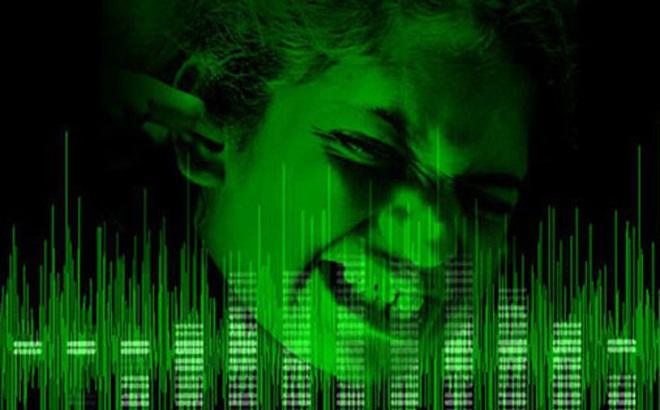 """Giải mã """"Worldwide Hum"""" - Những tiếng ngân nga bí ẩn xảy ra khắp nơi trên thế giới, nhưng chỉ một số người nghe được"""