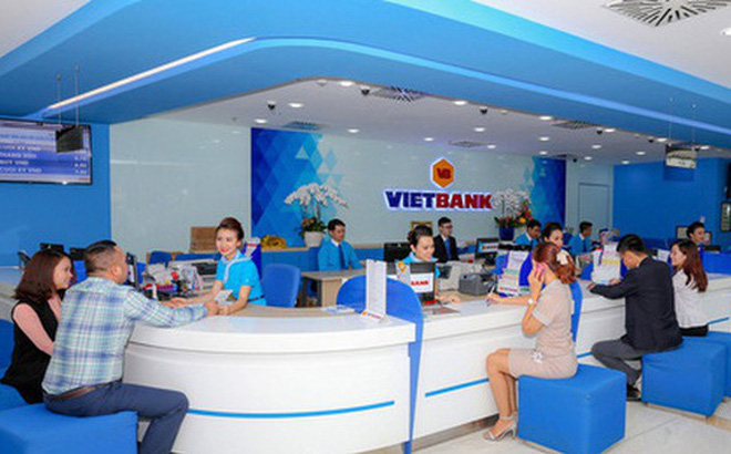 Vì sao VietBank dừng việc bỏ 1.400 tỷ mua tòa nhà LIM II?