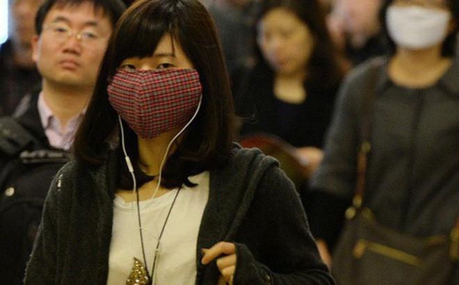 Sợ đại dịch bùng phát trước thềm Tết Nguyên đán, toàn châu Á 'nín thờ' chờ Trung Quốc tìm hiểu căn bệnh lạ