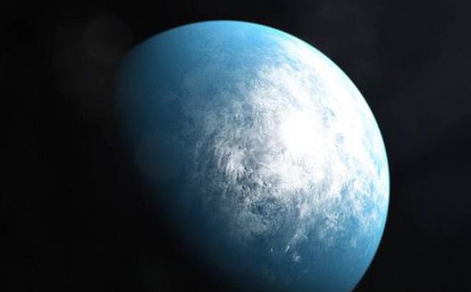 """""""Cỗ máy"""" săn hành tinh của NASA tìm thấy """"anh em"""" của Trái Đất"""