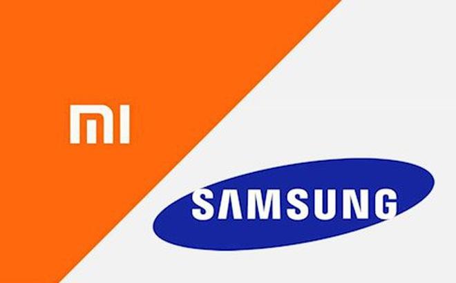 Chiến lược nào giúp Xiaomi lật đổ Samsung chỉ sau 3 năm tại Ấn Độ?