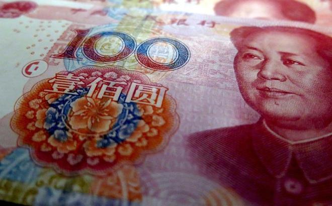 Giải mã việc Mỹ xóa tên Trung Quốc khỏi danh sách thao túng tiền tệ