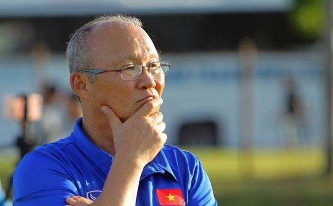 Điều thầy trò HLV Park Hang-seo cần phải làm trong trận quyết đấu với U23 Triều Tiên