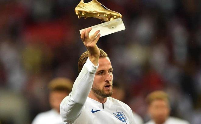 Nỗi lo Harry Kane bỏ lỡ EURO 2020 đang lớn dần