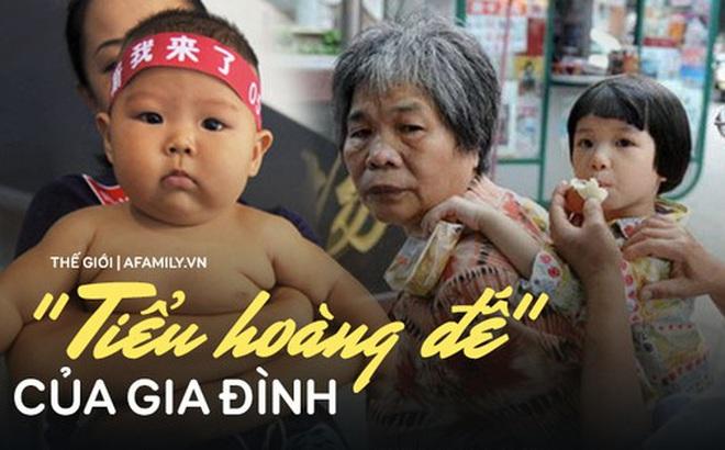 Nỗi sợ hãi sinh con thứ 2 của các bà mẹ ở Trung Quốc và hệ lụy không ngờ của những gia đình chỉ có một con