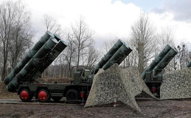 Iraq 'không để yên' vụ không kích Soleimani: Chuyển hướng vũ khí Nga, Trung Quốc, Ukraine