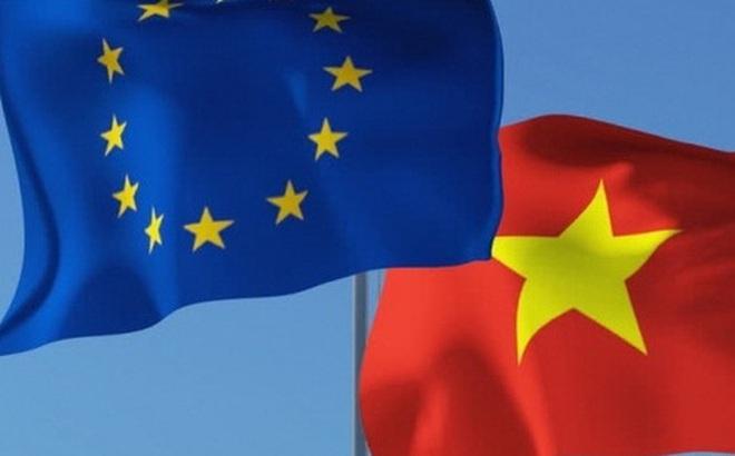 Các nội dung chính vừa được Ủy ban Thương mại châu Âu thông qua của EVFTA