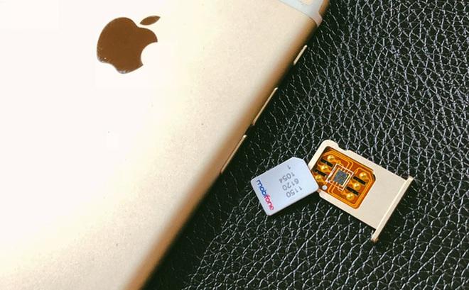 Rẻ hơn cả triệu, nhưng tại sao mua iPhone Lock để chơi Tết lại là ý tưởng tồi?