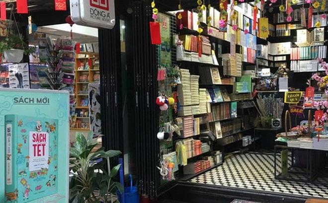 Nikkei Asian Review: Phép màu kinh tế và sự liên quan thú vị đến văn học của Việt Nam