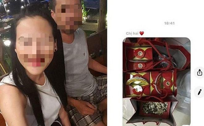 """Chồng không có ý định đi Tết bố mẹ vợ, cô vợ rút ngay 10 triệu cùng tiền lương tháng để báo hiếu và tuyên bố """"chất lừ"""" khiến cục diện thay đổi 180 độ"""