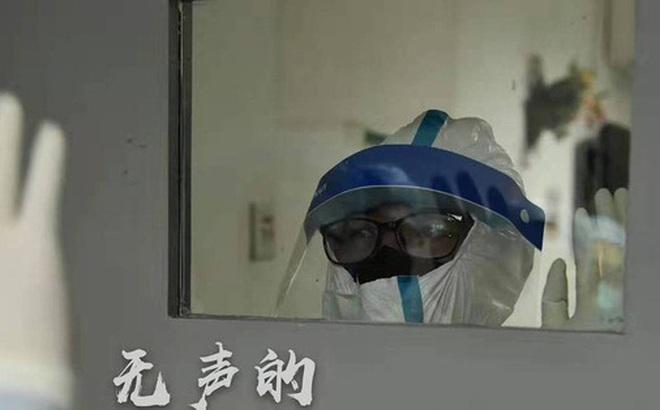 Bệnh viện Hồng Kông cho bệnh nhân 'viêm phổi Vũ Hán' nằm nhầm phòng