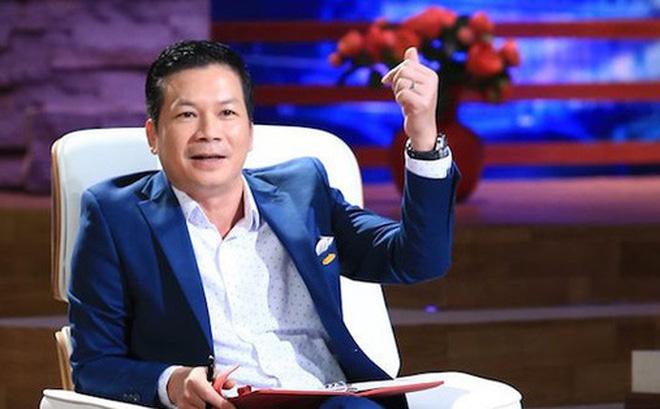 6 bài học giúp chúng ta có một năm 2020 giàu có, thành công từ vị Shark tuổi Tý Phạm Thanh Hưng