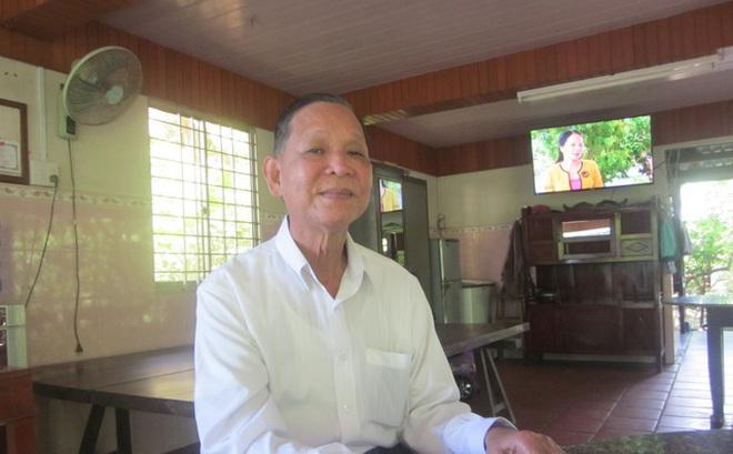 """Chuyện """"hậu cung"""" ít biết của tướng Nguyễn Việt Thành (1): Hàng tháng vẫn xin tiền vợ"""