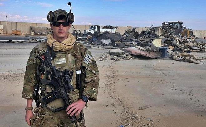 Lầu Năm Góc tiết lộ 50 binh sĩ Mỹ chấn động não vì tên lửa Iran