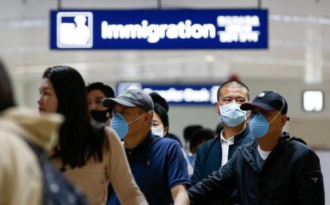 """""""Made in China"""": Chủng virus corona mới đã làm dấy lên làn sóng phân biệt chủng tộc nhằm vào người Trung Quốc như thế nào?"""