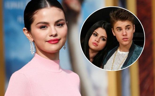 Sau 2 năm chia tay, Selena Gomez bất ngờ khẳng định bị bạo hành khi hẹn hò Justin Bieber