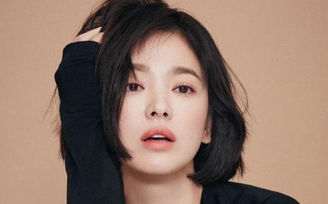 Song Hye Kyo chuẩn bị kết hôn lần nữa, gia thế người này vượt xa Song Joong Ki gấp nhiều lần?