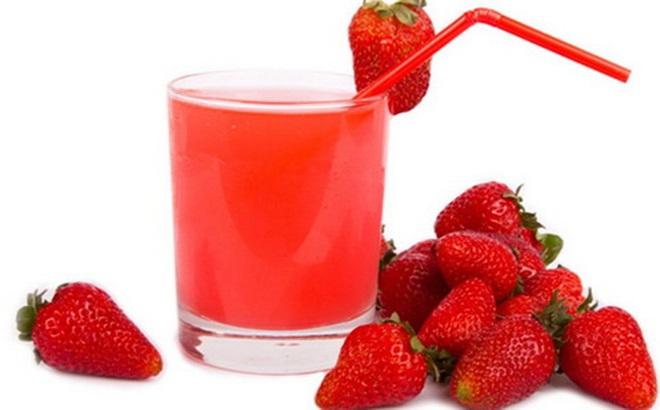 Ăn gì để kiểm soát acid uric máu?