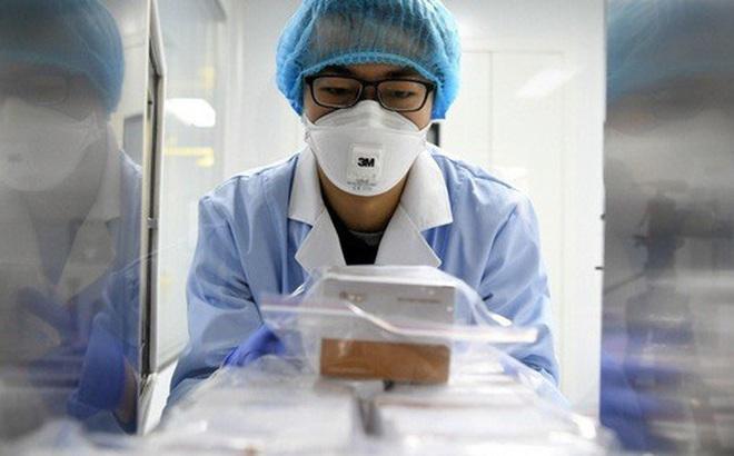 Không tới Trung Quốc, người đàn ông Anh vẫn khiến ít nhất 11 người nhiễm virus corona ở cả Anh, Pháp và Tây Ban Nha
