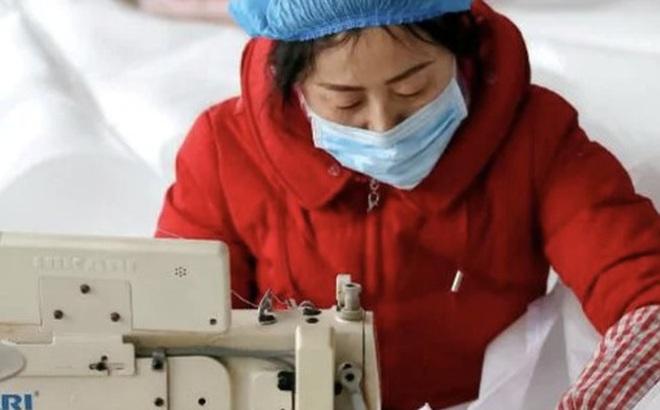 Các chủ nhà máy Trung Quốc: 'Covid-19 còn đáng sợ hơn chiến tranh thương mại. Thương chiến chỉ khiến lợi nhuận sụt giảm, còn bây giờ chúng tôi không kiếm được tiền!'