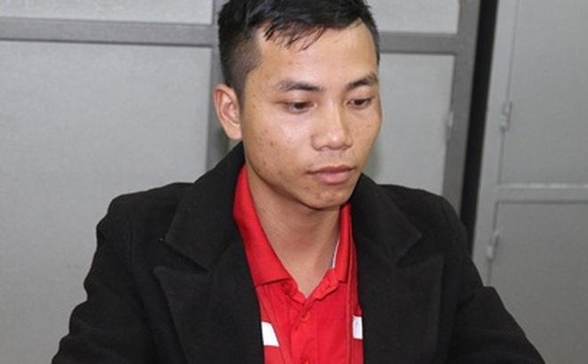 Bị phạt 12,5 triệu đồng vì giả trang 141 Quảng Bình để kinh doanh