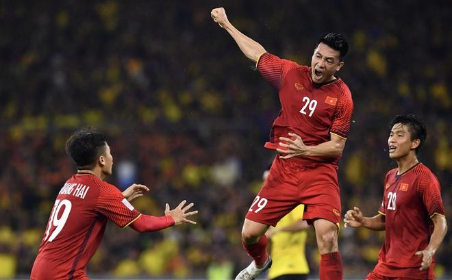 Ông Park nhận thêm tin xấu ở Vòng loại World Cup 2022