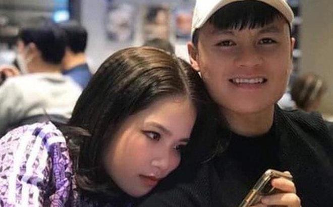 2 năm sau chiến tích U23 ở Thường Châu, đường tình duyên của 'chàng trai năm ấy chúng ta cùng theo đuổi' giờ ra sao?