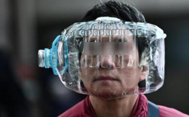 Làm theo tin đồn về chữa trị Corona, nhiều người Trung Quốc gặp họa