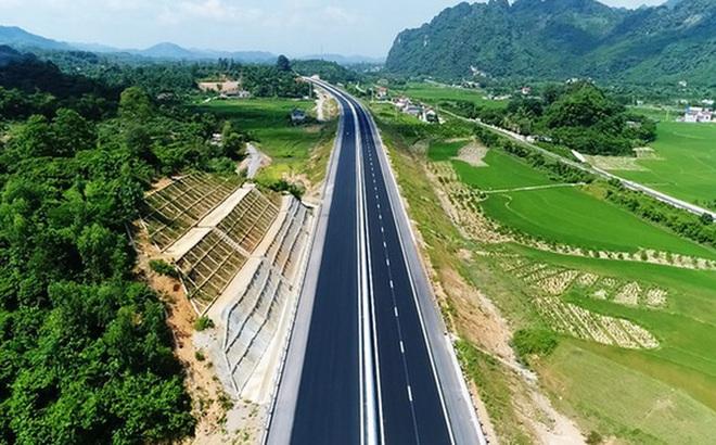 Lạng Sơn tăng gấp đôi phí trên quốc lộ 1A