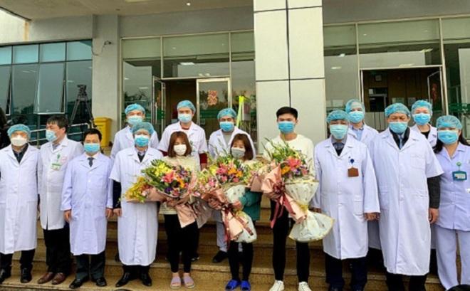 WHO: Việt Nam đã xử lý dịch Covid – 19 rất tốt