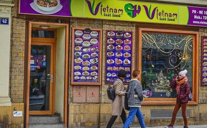 Việt Nam là một trong những thị trường hứa hẹn nhất cho các công ty Ba Lan ở khu vực Đông Nam Á